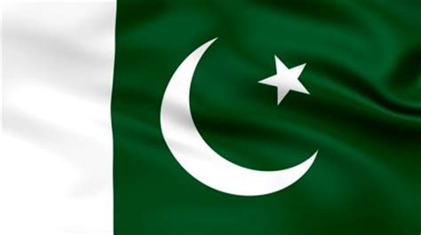essay on our flag pakistan in urdu More about essay on