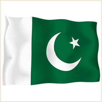 Pakistan flag essay in urdu