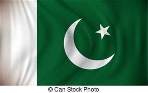 Pakistani Urdu News Papers پاکستانی اخبارات All