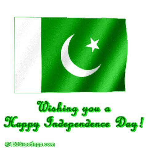 Pakistan flag essay in urdu